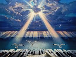 Le rêve éveillé libre : la mélodie retrouvée